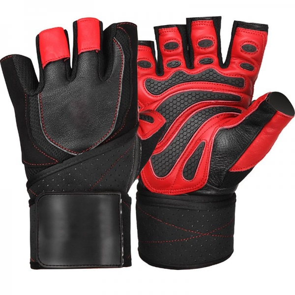 Gloves for Gym