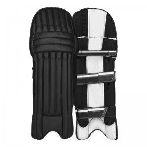 High protection cricket batting pads