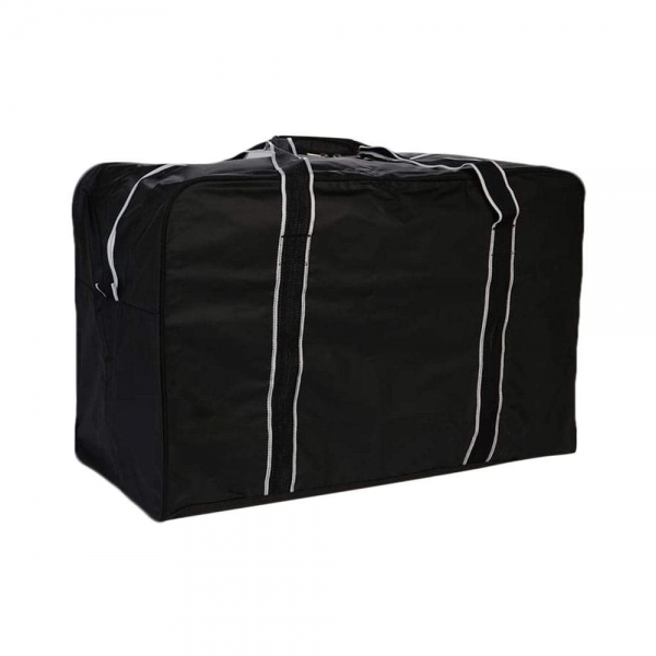Hockey Kit Bag