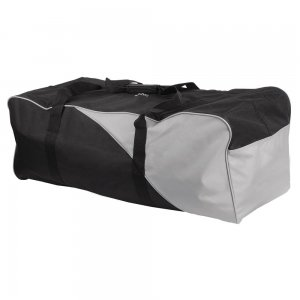 Hockey kit Bag WI-1256