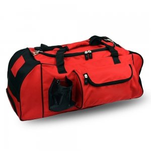 Hockey kit Bag WI-1257