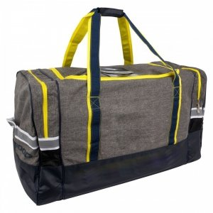 Hockey kit Bag WI-1258
