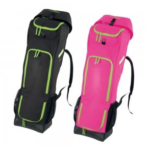 Hockey kit Bag WI-1259