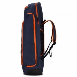 Hockey kit Bag WI-1260