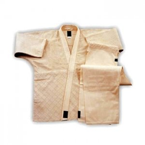 Judo Uniform WI-1541