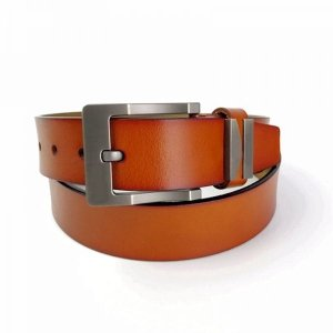 Stylish and Trendy Looks Leather Belt