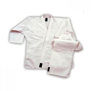 Judo Uniform WI-1538