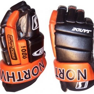 Ice Hockey Gloves WI-1721