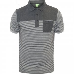 Polo Shirt WI-1954