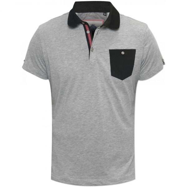 Polo Shirt WI-1958