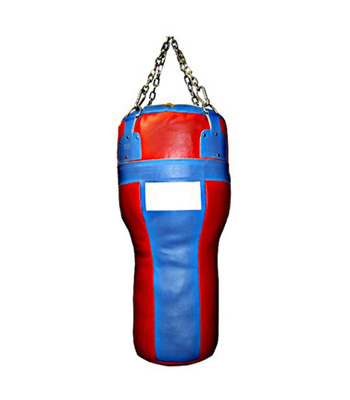 Punching Bag WI-1374