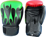 Boxing Gloves WI-1352