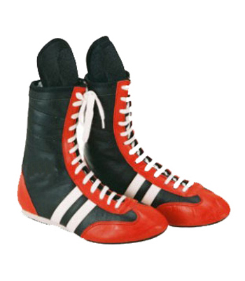 Boxing Shoes WI-1454