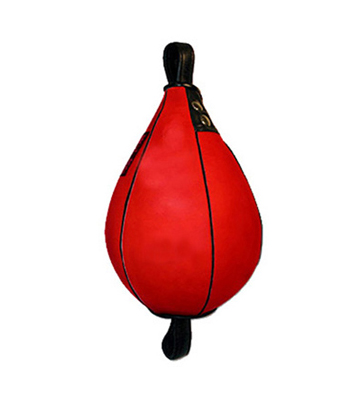 Punching Ball with latex Blader