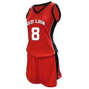 Field Hockey Uniform WI-1310