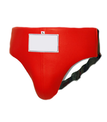Groin Guard WI-1439