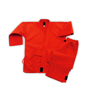Karate Uniform WI-1555