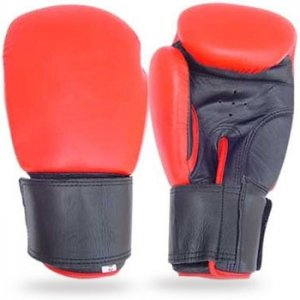 Boxing Gloves WI-1347