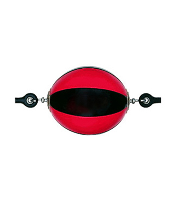Speed Punching Ball in Artificial Leather