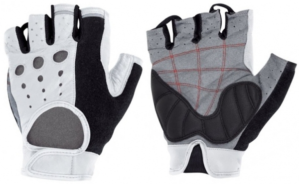 Cycling Gloves For Summer