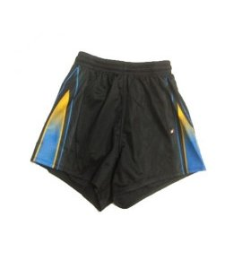 Rugby Short WI-1763