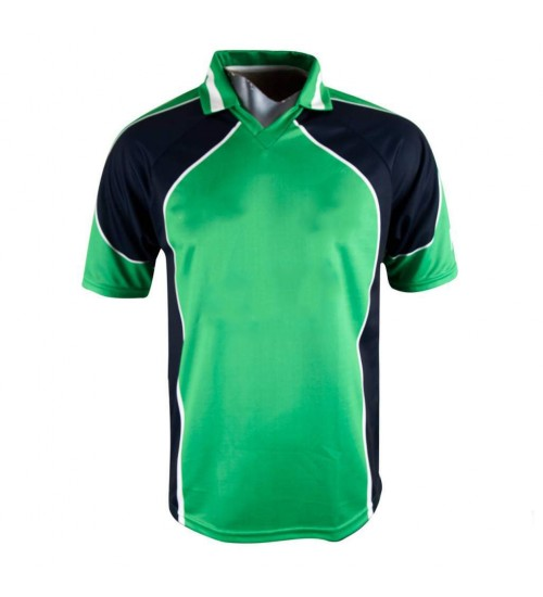 Shirt for Cricket