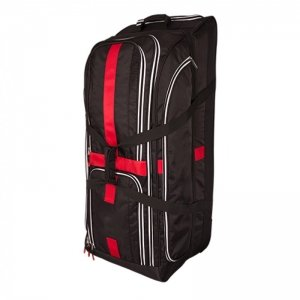 Stylish Cricket Kit Bag