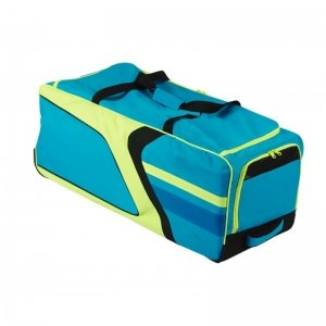 T20 Cricket Kit Bag