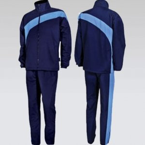 Track Suit WI-1998