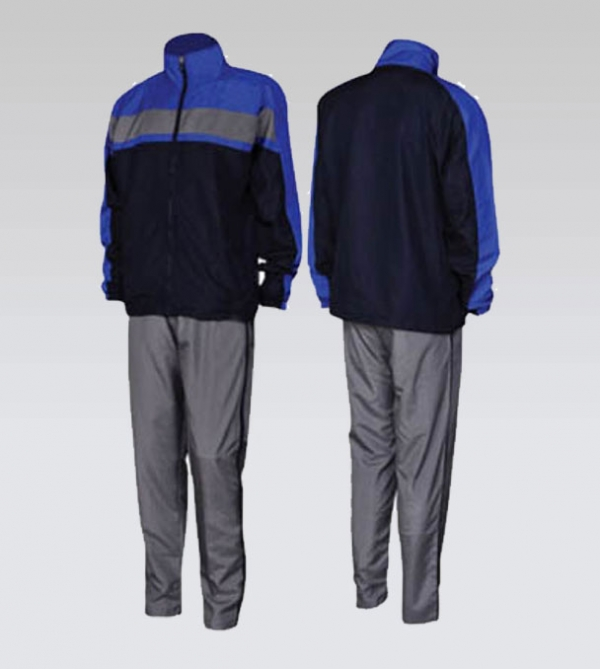 Track Suit WI-2001