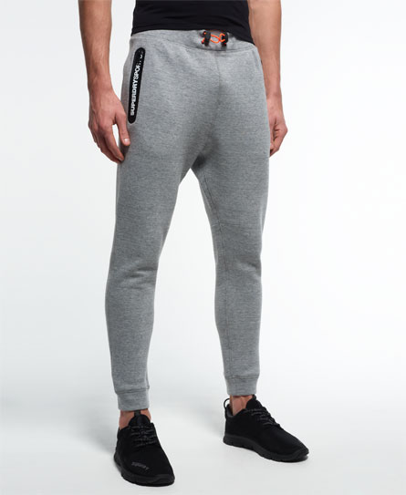 Trouser for Gym