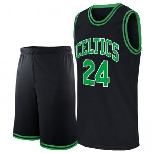 Uniform for Basketball Team