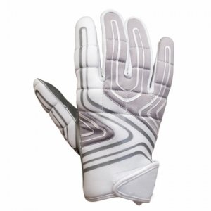 Hockey Glove for Men
