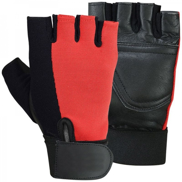 Weightlifting Gloves WI-1225