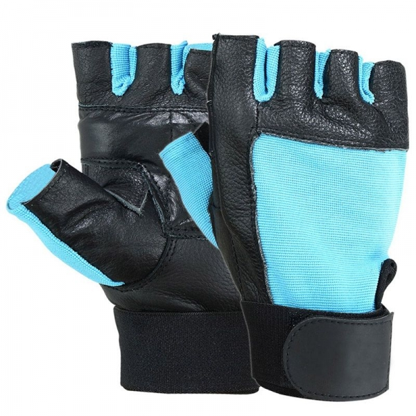 Weightlifting Gloves WI-1226