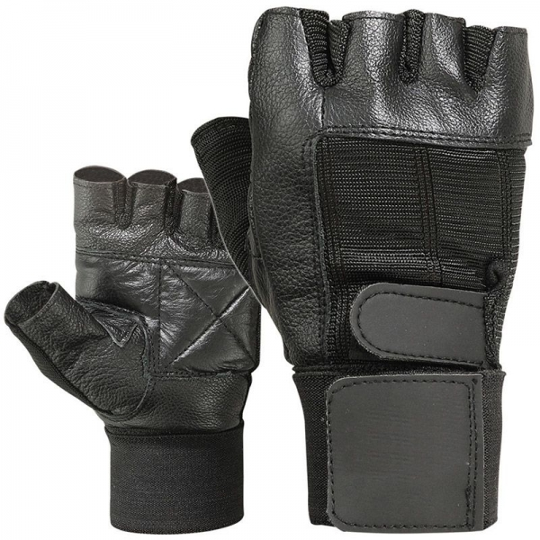 Weightlifting Gloves WI-1227