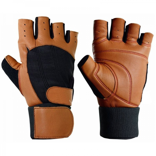 Weightlifting Gloves WI-1229