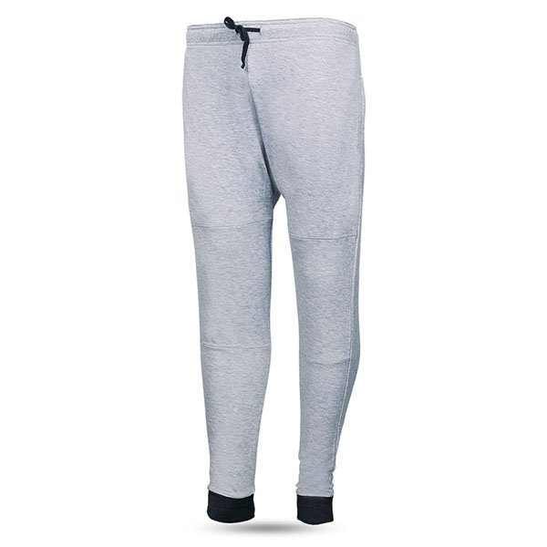 Weightlifting Trouser