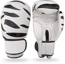 Boxing Gloves WI-1349