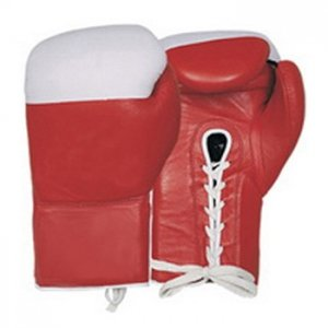 Boxing Gloves WI-1354