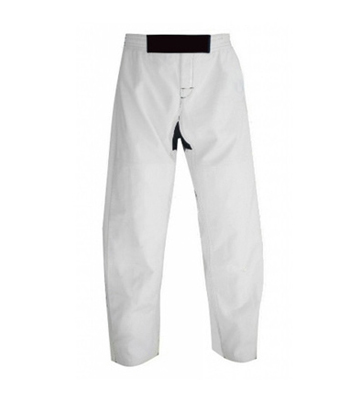 Trouser for Boxing