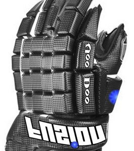 Ice Hockey Gloves WI-1725