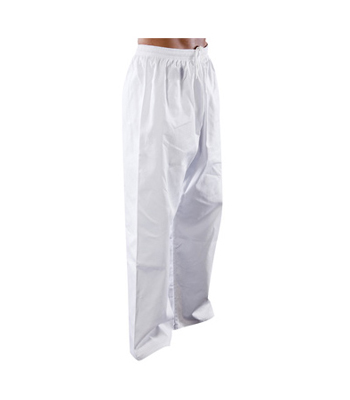 Kick Boxing Trouser with Draw String