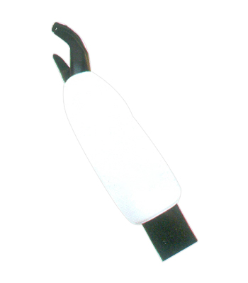 Wrist and Forearm Protector