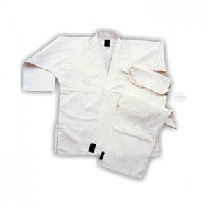 Judo Uniform WI-1537