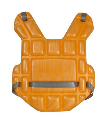 Chest Guard WI-1448