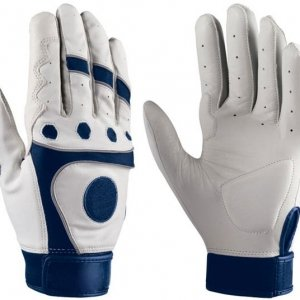 Baseball Batting Gloves for Men