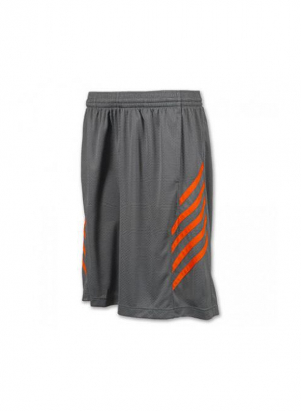 Basketball Short WI-1119