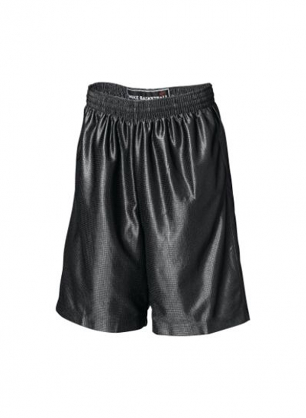 Basketball Short WI-1122