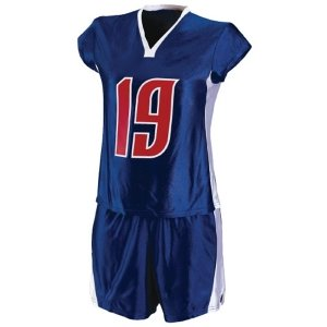 Field Hockey Uniform WI-1306